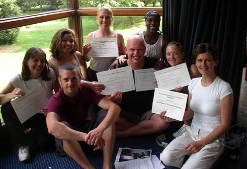 brandon-raynor-school-natural-therapies-graduates